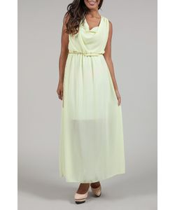 Des Si Belles   Платье