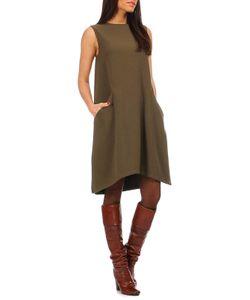 IDANO | Платье