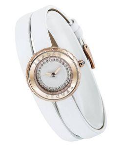 ZEADES   Часы