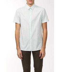 Bikkembergs | Рубашка