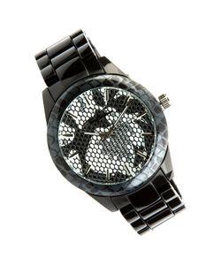 Thierry Mugler | Часы