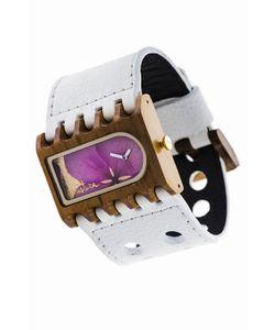 Mistura   Часы Наручные