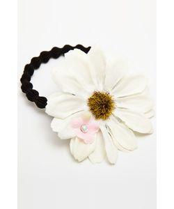 Tropical Flower | Резинка Для Волос