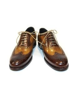 Harris | Туфли