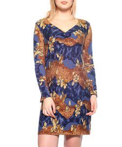 BUTIKMIO | Платье