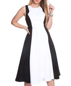 Melisita | Платье