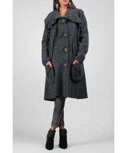 Eva tralala   Пальто