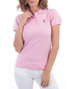 Polo Club | Рубашка-Поло