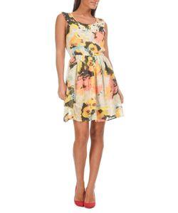Kushi & Anmol | Платье