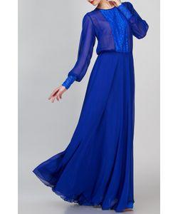 FIFI LAKRES | Платье