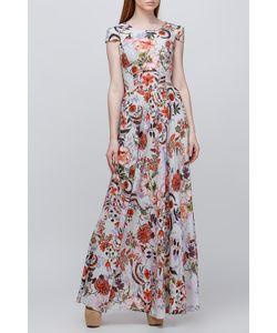 Adelin Fostayn   Платье