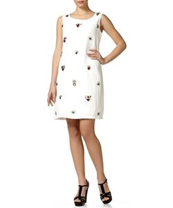 Niza | Платье