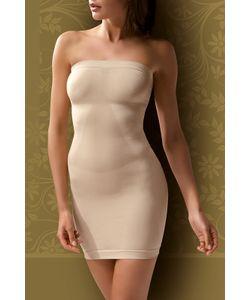 Bodyeffect | Платье