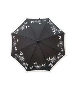Vaux | Зонт