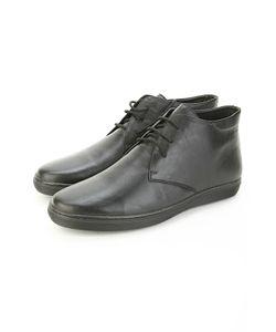 Massimo Renne | Ботинки Утепленные