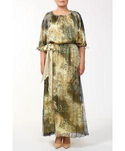NATALIA PICARIELLO | Платье Мона