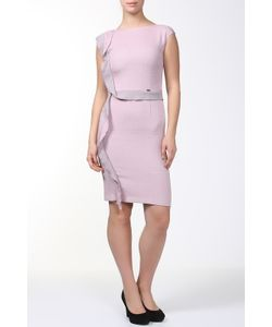 BASTION | Платье