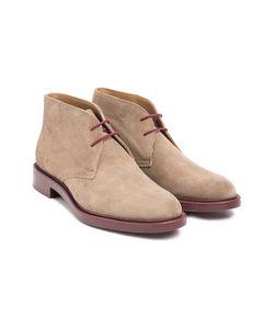 Massimo g | Ботинки