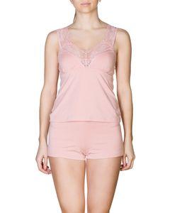 Rose&Petal Homewear | Топ