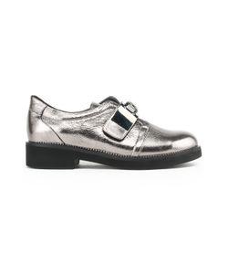 Zumita | Туфли Закрытые