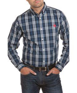 William hunt | Рубашка