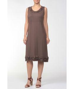 Sementa | Платье