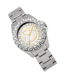 MORGAN DE TOI | Часы
