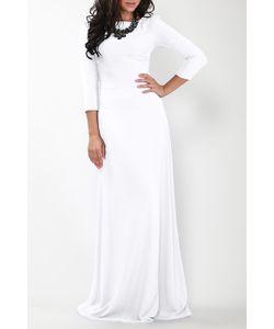 Le Fleri | Платье
