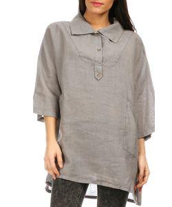 Laklook | Рубашка