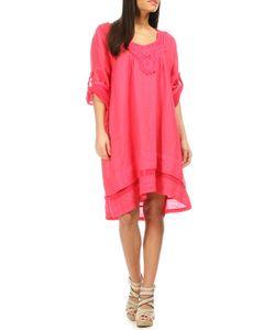Laklook | Платье