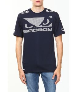 Bad Boy | Футболка