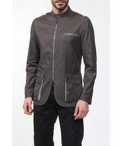 Messori | Куртка
