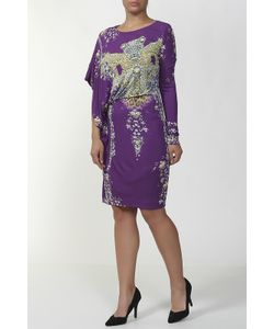 Class Cavalli | Платье