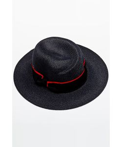 LUXI HAIR | Шляпа
