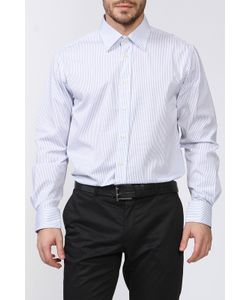 REIKARTZ | Рубашка
