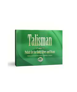 Talisman | Полировальный Набор
