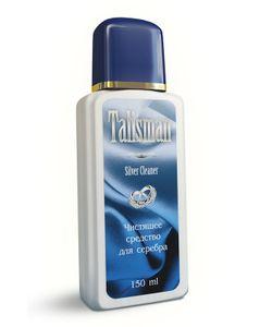 Talisman | Средство Для Очистки Серебра