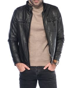 Harrison | Куртка