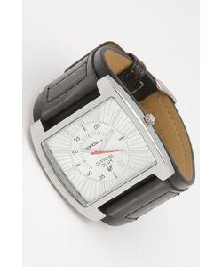 Rg-512 | Часы Наручные