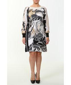 VonFlaibach | Платье