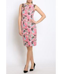 Bellissima | Платье