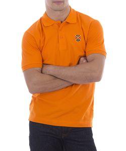 Polo Club Original | Рубашка-Поло