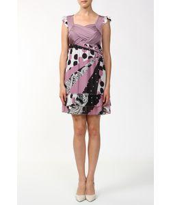 Петра Сороко | Платье