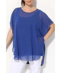 Exline | Блуза