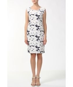 Orsan | Платье