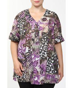 Terra | Рубашка
