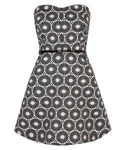 Myla London | Платье