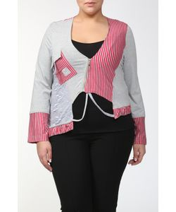 Зар-Стиль | Блуза