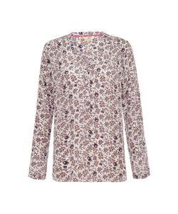 Uttam Boutique | Блуза