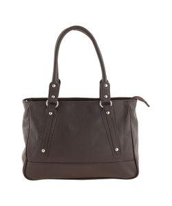 Pitti bags | Сумка